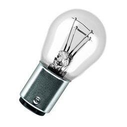 Osram ORIGINAL P21/5W - W21/5W Lampen Produktbild