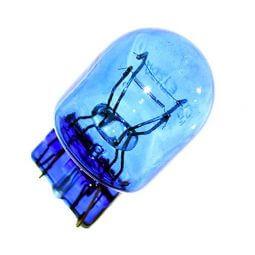 Otto Harvest W3x16q Tagfahrlicht Lampen - W21/5W Lampen Produktbild